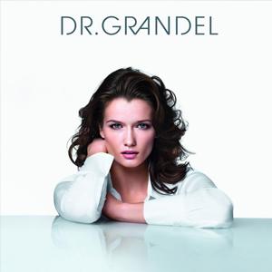 Dr-Grandel300x300