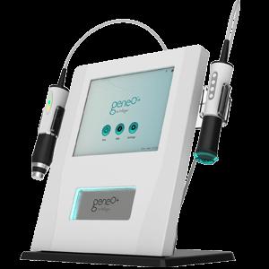 Geneo Ultrasound