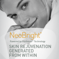 NeoBright