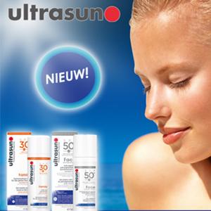 Ultrasun300x300