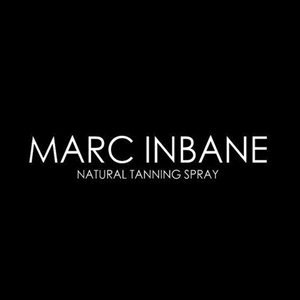 MARC-INBANE-BUTTON